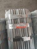 天津牛头牌镀锌钢管-牛头牌热镀锌钢管-热浸镀锌钢管