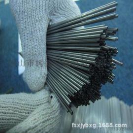 不锈钢精密管 304不锈钢无缝精轧管