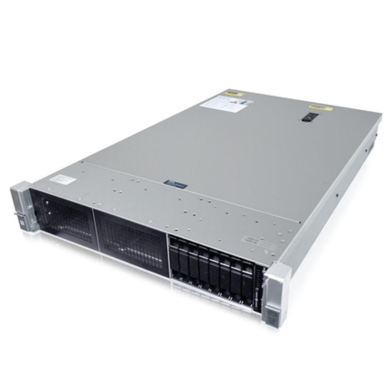 伺服器硬碟