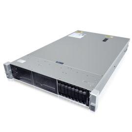 服務器硬盤