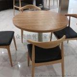 板式餐桌,餐厅实木餐桌,饭店桌子一般多高