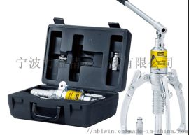 OX220C型组合式液压拉马套装