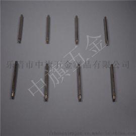 厂家专业定制非标数控车床加工件不锈钢销轴