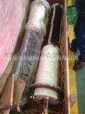 大同頂裝式加熱器 頂裝式加熱器維修