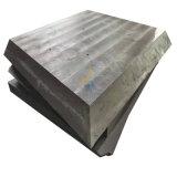 碳化硼聚乙烯板加工碳化硼聚乙烯板廠家
