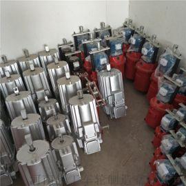 YWZ4B起重机制动器 电力液压块式制动器