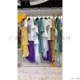 杭州  服装品牌折扣/摩多伽格女装折扣货源