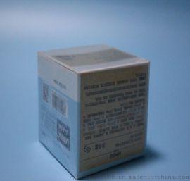 工廠直銷 化妝品包裝膜 電子煙膜  實惠,無中間商