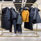 三沸国际女装品牌折扣货源/江苏尾货女装在哪里有