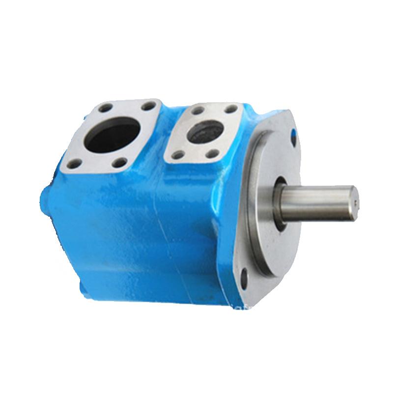 20V11A 1A22R液压泵 工业机械高压油泵