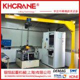 德马格电动葫芦DC-PRO1-125 环链电动葫芦