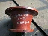双金属复合管焊接工艺评定「江苏江河」