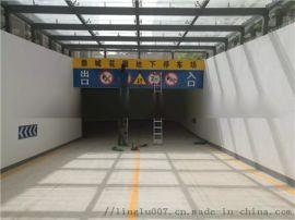 虎门高速公路行驶指示标志牌 导向牌标牌厂家