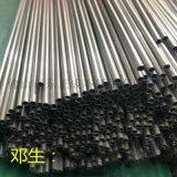 非標201不鏽鋼精密管1.5*0.4廠家定做