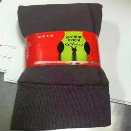 擺地攤加厚保暖一體褲15元模式進貨