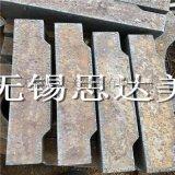 Q345R钢板加工,钢板零割下料,厚板切割