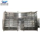 反滲透設備 淨水過濾設備 全自動RO反滲透裝置