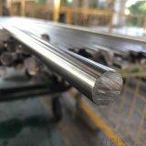 不鏽鋼易車棒316F研磨棒定製廠價直銷
