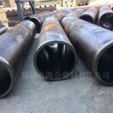 20#绗磨管 油缸筒 鸿金绗磨管厂