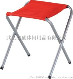 迷你钓鱼凳折叠椅 户外马扎折叠椅 便携马扎折叠椅