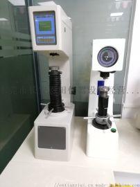 三丰数显洛氏硬度计ATK-F1000