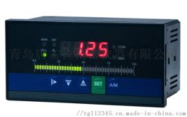 Q5200双回路数显控制仪