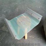 钢结构厂房采光板-泰兴市艾珀耐特复合材料有限公司