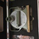 西安光學傾斜儀價格13772162470