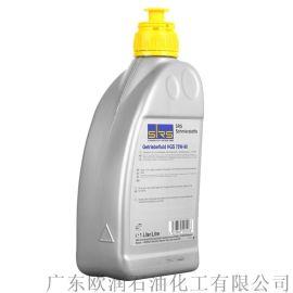 SRS 合成发动机油0W-20(爽力威)