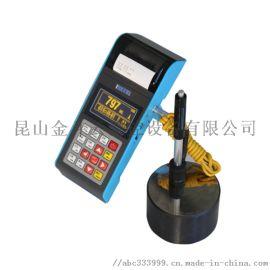 便携式里氏硬度计(带打印)