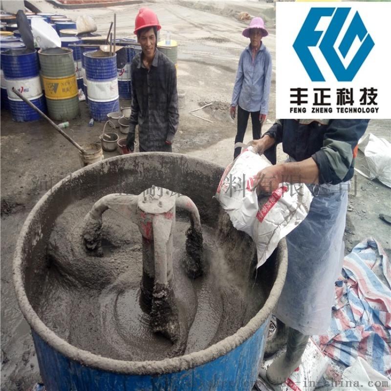 陶瓷耐磨料 高强度陶瓷耐磨料