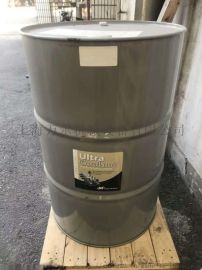 英格索兰原装**5升装机油超级冷却剂超冷冷却液92692284