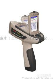 尼通XL3t500手持式矿石分析仪