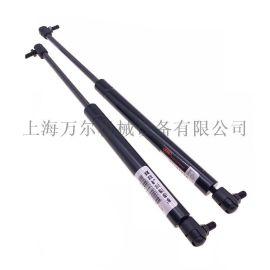 最小压力阀(II代)QX102801