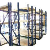 惠州轻中型仓库货架,中型货架规格尺寸定制