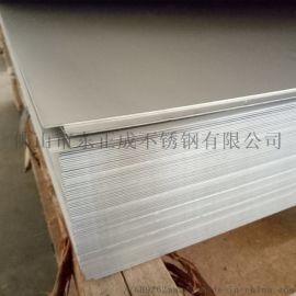深圳304不锈钢拉丝板 不锈钢板加工