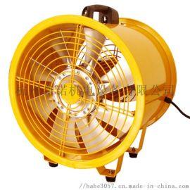 铝合金材质防油防潮风机, 炉窑高温风机