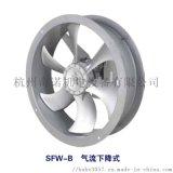 SFWF系列養護窯高溫風機, 養護窯高溫風機