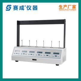 保护膜持粘力测试仪_胶带持粘性试验仪