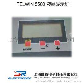 TELWIN5500配件液晶显示屏981505