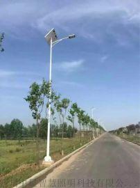 四川甘孜  4米5米6米7米藏式太阳能灯