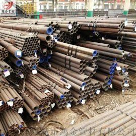 宝钢10CrMo910合金钢管生产厂家