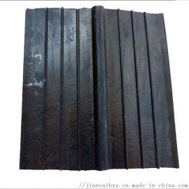 山东厂家橡胶止水带 钢边止水带大量现货可定制