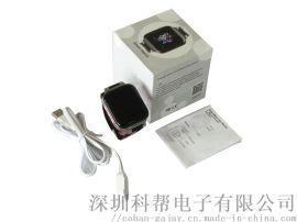儿童手表 通话 4G全网络 中文/英文