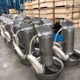 厭氧池潛水攪拌機QJB2.2-1800-42P
