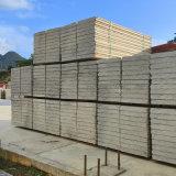 室内轻质隔墙材料 轻质隔音墙板厂家
