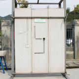 复合轻质隔墙板 西奥仕轻质隔墙板安装人工费