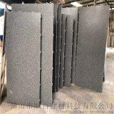 2.5MM幕墙真石漆铝单板厂家数据