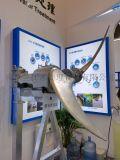 316L不锈钢潜水推流器QJB4/4-1800