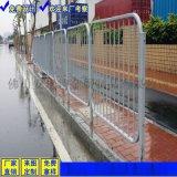 清远交通护栏工厂 市政施工围栏 广东道路栏杆